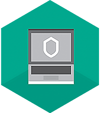 Kaspersky Internet Security для Mac 16 (1 ПК, 1 год)