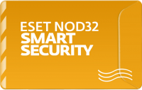 ESET NOD32 Smart Security Business Edition newsale for 14 users